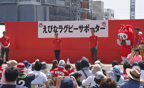 鉄道ファンや家族連れでにぎわう「小田急ファミリー鉄道展 2019」